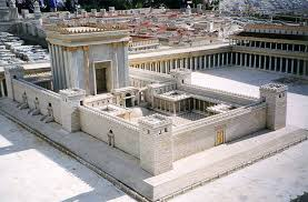 Image result for Romans destroy the temple