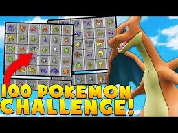 Pixelmon Vending Machine Impressive Minecraft PIXELMON GAME SHOW MINIGAME CHALLENGE Pokemon Modded