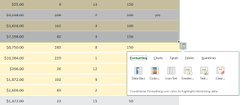 Excel For Office 365 Cheat Sheet Idg Connect