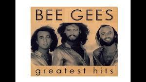 Bee Gees - Massachusetts - YouTube