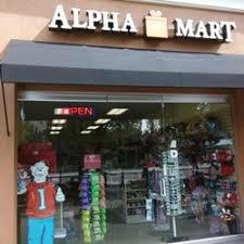 photo of alpha gift mart anaheim ca united states