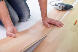 Best Type Of Floor For Kitchen Best Type Of Flooring All About Flooring Designs