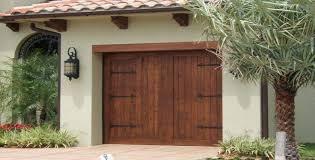 faux wood garage doors cost. Brilliant Garage Exterior Faux Wood Garage Door Cost Fresh On With 86 Best Doors  Images Pinterest 9 D