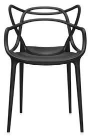 21 Best Wonderful Pieces With Kartell Images On Pinterest  Ghost Kartell Outdoor Furniture