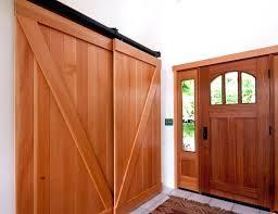 closet folding doors custom size closet doors bifold closet door hardware menards