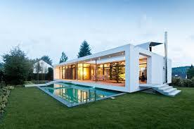 wonderful inspiration square home designs on design ideas