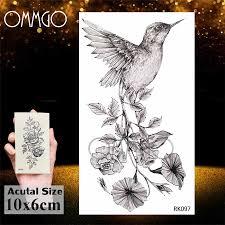 подробнее обратная связь вопросы о Ommgo Birds пламя орел временные