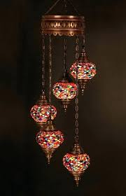 moroccan style chandelier lamp shades medium size of lantern chandelier lamp shade silver chandelier candle lanterns