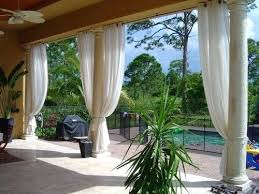 ballard designs outdoor curtains outdoor curtains designs photo 9 ballard designs outdoor curtain rods ballard designs outdoor curtains
