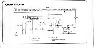 andymurkin music electronics page 5 this