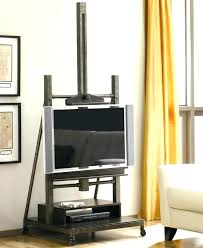 easel tv stand easel stand amazing easel stand easel stand television easel cart easel stand world easel tv stand