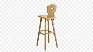 bar stool chair wood country western png 500 500 free transpa bar stool png
