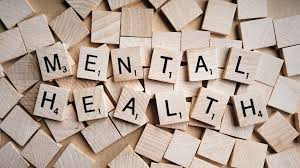 Image result for Mental Health Services For Human Well-Being