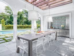 pool house furniture. WTARCA_Woodruff_Poolhouse_4.jpg Pool House Furniture