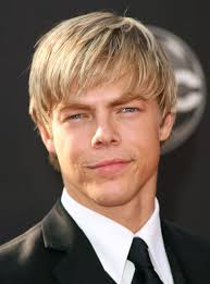 Picture Of Medium Length Hair Style picture gallery of mens hairstyles long bangs 8355 by wearticles.com