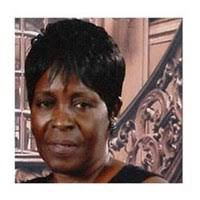 Find Jacqueline Anderson at Legacy.com