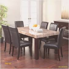 room rug rug for under kitchen table lovely beautiful dining table sets