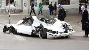 a new era for auto insurance