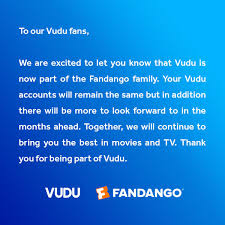 Find deals on products on amazon. So It Begins Vudu
