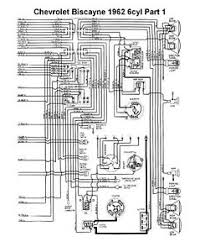 72 nova wiring diagram 72 image wiring diagram 74 nova wiring diagram 74 automotive wiring diagrams on 72 nova wiring diagram