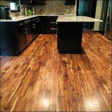 vinyl flooring cost full size of vinyl flooring commercial vinyl tile waterproof flooring large size of vinyl flooring cost