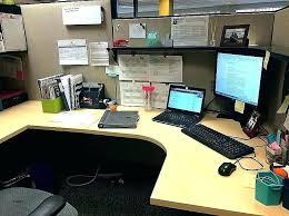 organizing office desk. Office Organization Organizing Desk P