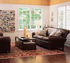 Design Ideas Pottery Barn Living Room Best New