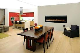 mounted electric fireplace wall mounted electric fireplace with glass ember bed flush wall mounted electric fireplaces