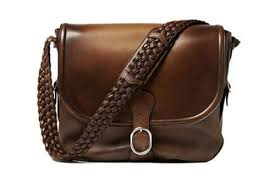 gucci bags brown. gucci man bags brown