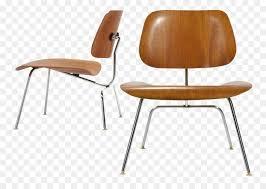 chair eames lounge chair eames lounge chair wood wood angle png