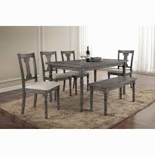 how to refinish kitchen chairs astonishing rustic dining room set awesome refinishing dining room table ideas
