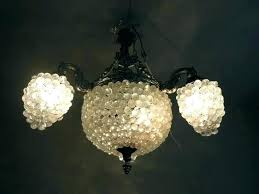 full size of lighting supplier singapore nea hearts homes blown glass pendant lights south wonderful lamps