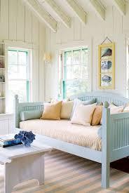 beach cottage furniture coastal. Make Any Home Feel Like A Beach Cottage Brimming With Coastal Charm. Photo By James R. Salomon. Furniture M