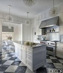 best kitchen lighting fixtures. 50+ Best Kitchen Lighting Fixtures \u2013 Chic Ideas For Lights