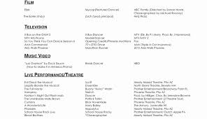 College Application Resume Templates Therpgmovie