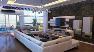 modern luxury interior design ideas asian pertaining to living room plan 12 modern luxury interior design ideas x35 ideas