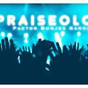 praiseworthiness