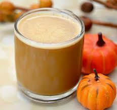 All reviews for homemade coffee creamer (pumpkin spice). Dairy Free Pumpkin Spice Keto Coffee Creamer