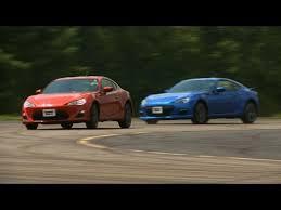 2018 subaru baja.  2018 related car videos view all subaru to 2018 subaru baja