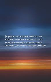 Learning To Love Yourself Quotes 100 Inspirational Quotes about Loving Yourself Good Morning Quote 26