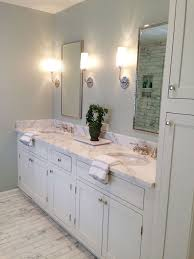 white cabinets bathroom. photo gallery of remodeled kitchen features cliqstudios austin painted carbon and white inset cabinets bathroom