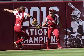 5.0 miles from ou softball complex. Ou Softball Sooners To Play James Madison In First Game Of Wcws Sports Oudaily Com