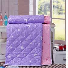 Sookie Fashion Summer Quilt Bedding Quilted Blanket Cover Soft ... & Sookie Fashion Summer Quilt Bedding Quilted Blanket Cover Soft Thin Throws  Comforter Light Weight Filled Air Conditioning Quilt -in Quilts from Home  ... Adamdwight.com
