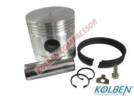 Kirloskar Compressor Spares Kirloskar Kc Kcx Piston