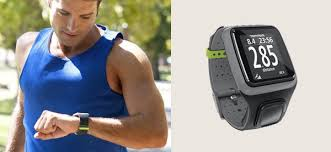 top 14 best fitness watches for men track your training tomtom runner gps fitness watch for men