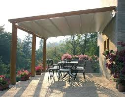 canopy design strong patio canopies and awnings deck ideas regarding backyard diy ide deck awning ideas