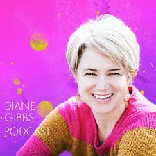 Gender & The Design Industry with Diane Gibbs