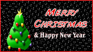 merry christmas and happy new year 2015 greetings.  2015 Merry Christmas And Happy New Year Greeting Card Inside 2015 Greetings S