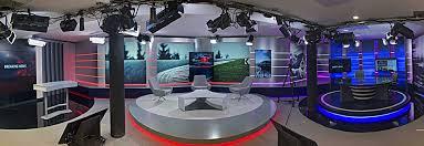 Until 11 april 2010, it was called dsf (deutsches sportfernsehen). Sport1 Sendet Aus Neuem Studio Film Tv Video De