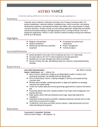 My Perfect Resume Templates Cover Letter Example Law Cancellation New My Perfect Resume Com